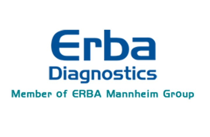 Erba Diagnostics